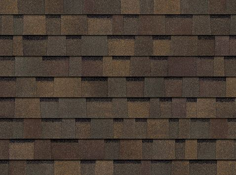 Best 17 Best Images About Owens Corning Trudefinition 400 x 300