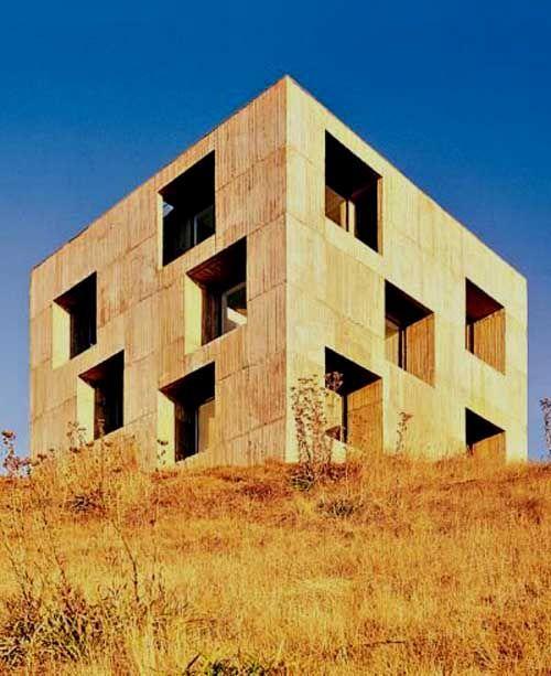 arquitectos chilenos - Buscar con Google