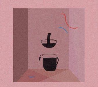 """Mala (Nonesuch). Beh, Devendra ha superato se stesso con questo nuovo album. """"Mala"""" è uno di quegli album perfetti che ascolti e riascolti senza neanche accorgertene. Un piacere auricolare fatto di leggerezza, minimalismo, semplicità, ironia e ispirazione. Tutto è al posto giusto per farti sciogliere mente e corpo a bordo piscina, per stare bene. Cosa rara di questi giorni! 9"""