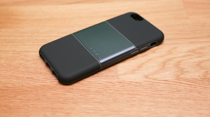 Need to protect your iPhone 6 or iPhone 6 Plus? A slew of new cases have hit the market, with many on sale now or coming soon. Here are our current top picks.