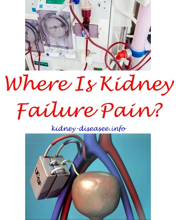 kidney disease headache - kidney biopsy.kidney infection in women 8479457209