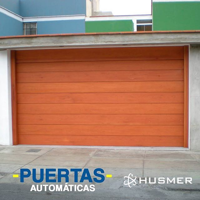 """¡Venta e instalación con #HusmerElectronica!  #SomosHusmer #HusmerVenezuela #Sovica #Quality #Segurity  #electronic #free #life #camera #surveillance #photo #service #securityservice #seguridad #caracas #venezuela #servicio #instagram #facebook #twitter #snapchat #marketing #media #socialmedia #marketingdigital"" by @husmervenezuela. #startupgrind #successmindset #businesslife #inspiringquotes #successquote #entrepreneurquotes #ceo #motivational #leadership #siliconvalley #advertisement #adv…"