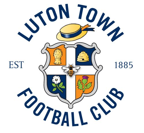 skathari: League 2 Αγγλίας : Λούτον - Πλίμουθ. Play for the sixth race of the Championship League 2 England. Luton is in 18th place in the standings and Plymouth in 10th place