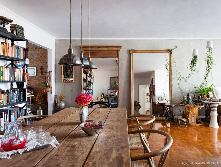 295 best Küche \ Tisch images on Pinterest Sweet home, Amsterdam - alma küchen essen