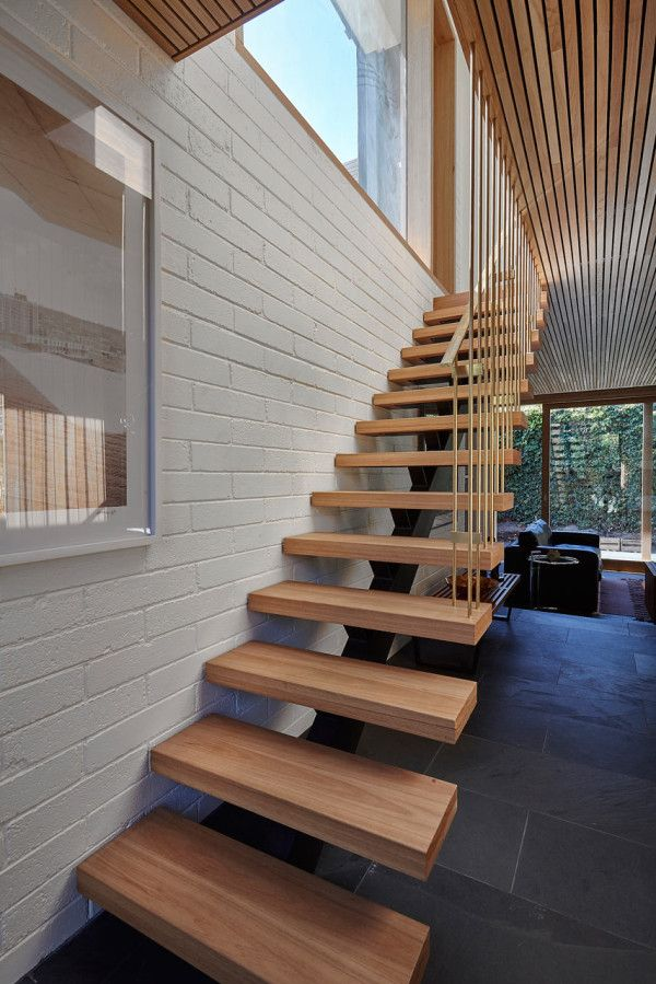 Terrace-House-Thomas-Winwood-Architecture-4a