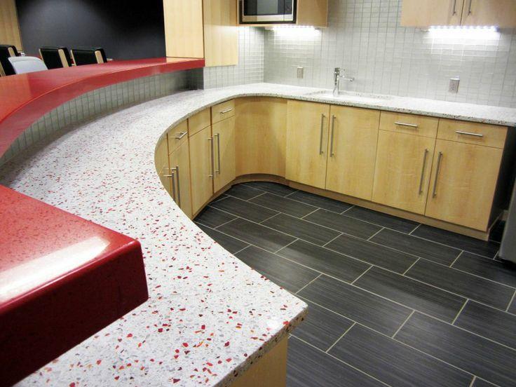 Bob Devaney Center In Lincoln, Nebraska   Kitchen Application