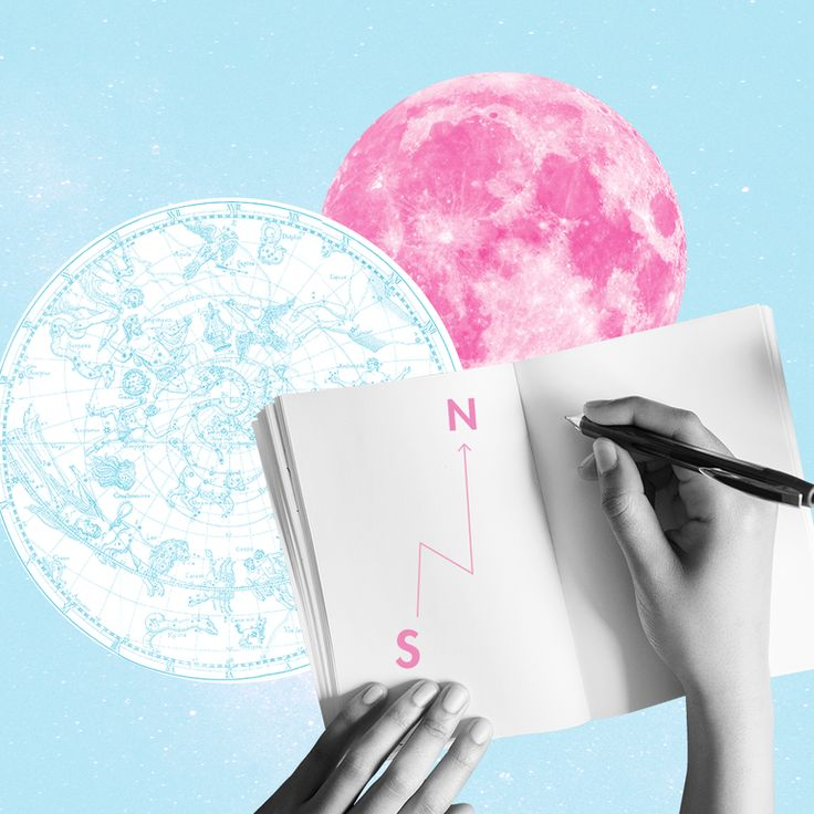 Your Everything Guide to the North and South Nodes in Your Birth Chart Child Art, Personal History, Motivation Goals, Birth Chart, Past Life, Communication Skills, Paper Art, Art For Kids, How Are You Feeling