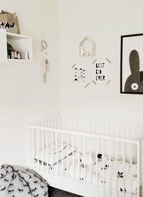 Les 282 meilleures images propos de chambre enfant sur pinterest d co chambres d for Les accessoire chambre bebe oran