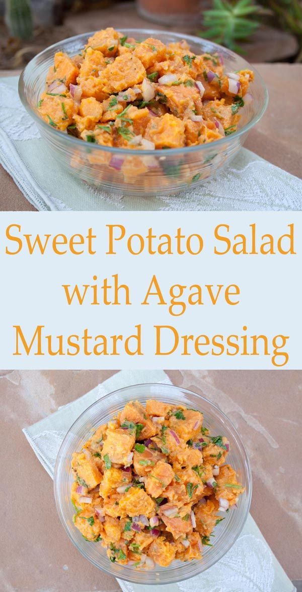 Best 20+ Vegan potato salads ideas on Pinterest—no signup ...