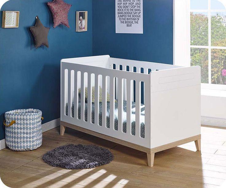 die besten 25 mitwachsendes kinderbett ideen auf. Black Bedroom Furniture Sets. Home Design Ideas