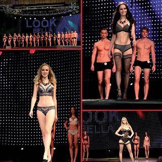 #lookbella #soutezkrasy #prestigemodels #modelingovaagentura #modeling  #ceskytrucker