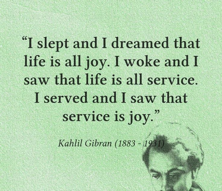 Quotes About Love: 89 Best Kahlil Gibran Images On Pinterest