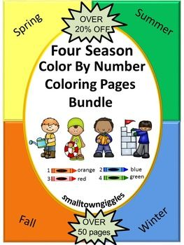 coach handbag warranty Bundle  Four Seasons Color By Number Coloring Pages Bundle  Save over 20  with this Four Seasons Color By Number Coloring Pages Bundle   Children love to color  Coloring by numbers is a fun way for students to learn number and color words recognition  This Four Seasons Color By Number Coloring Pages Bundle will help the student develop eye hand coordination  color concept color word recognition