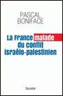 Conflit israélo-palestinien - Le Monde diplomatique