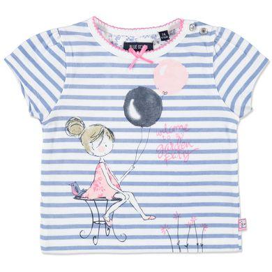 T-shirt från Blue Seven