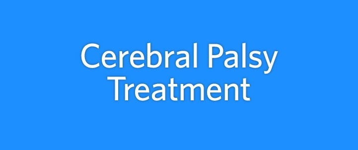 G Therapy is a pioneering homeopathic medical combination treatment  for a variety of neurological conditions such as Autism, Cerebral Palsy, Down Syndrome, ADHD, Mental Subnormality, Speech Disorders, Cognitive Disorders, Movement Disorders, Depression and Mood Disorders.
