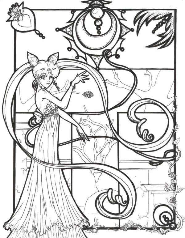 neo shifters coloring pages - photo#12