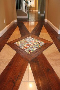 best 25 mexican tile floors ideas on pinterest terracotta tile spanish tile floors and. Black Bedroom Furniture Sets. Home Design Ideas