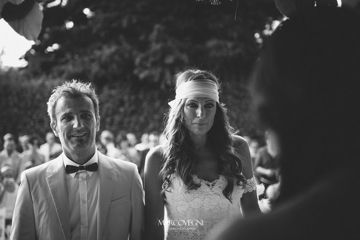 Wedding Radda in Chianti | Elena and Simone