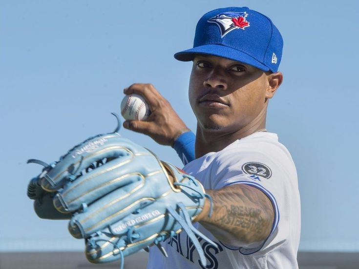Stroman, Tulo are still big question marks for Blue Jays