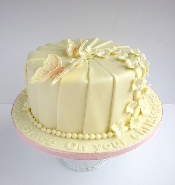 Cake Decorating Shops Nottingham