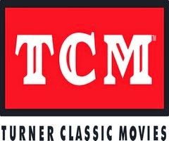 Tcm Turner Classic Movies Live Streaming Watch United