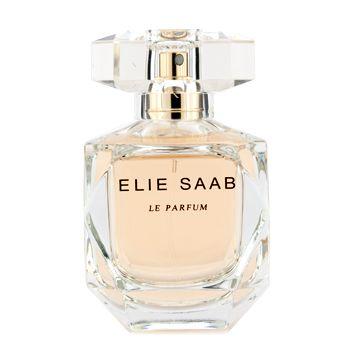 Elie Saab Le Parfum Eau De Parfum Spray 50ml/1.6oz