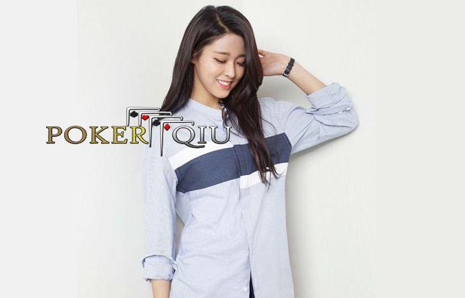 Cara Untuk Login dan Bermain Poker di Situs Poker Online, Langkah Untuk Login dan Bermain Poker di Situs Poker Online, Tutorial Untuk Login dan Bermain Poker di Situs Poker Online, Panduan Untuk Login dan Bermain Poker di Situs Poker Online, Tips Untuk Login dan Bermain Poker di Situs Poker Online