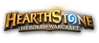 BattleNet Free Codes: Hearthstone Gold Codes