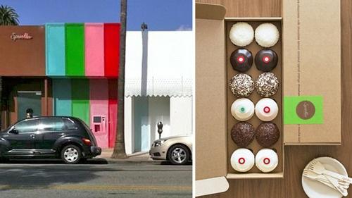 24-hour cupcake ATM