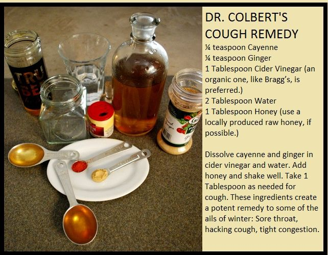 17 Best Ideas About Cough Medicine On Pinterest Cough