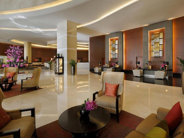 Budget Hotels in Dubai City - Unity of Luxury and Savings By Sunil Kumar S  This write-up will make you mindful concerning the hotel industry of Dubai. The world's hotel capital has a whole lot to offer when it pertains to lodging in regards to luxury, facilities, design and architecture.