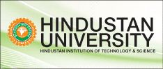Careers360 - Think higher education! DU sixth cutoff list 2013 for Commerce, Economics and English