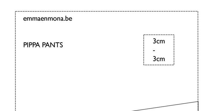 PIPPAPANTS1.pdf