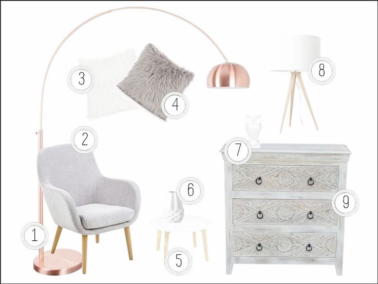 Interior, Inspiration, Lifestyle, Home, Design, Decoration, Decor,  Lifestyleblog,