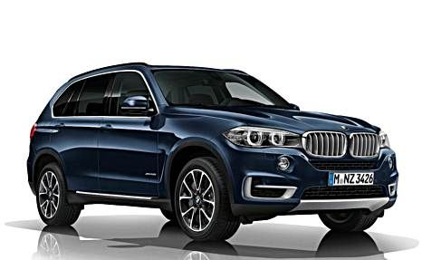 Best Suv Prices Ideas On Pinterest Bmw Suv Popular Suvs And
