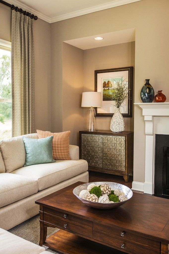 38 best Interiors images on Pinterest Atlanta New homes and