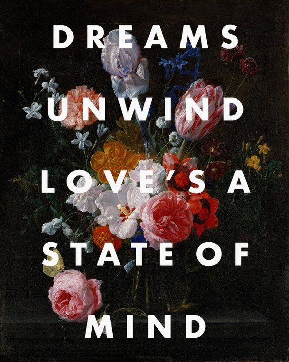 Rhiannon Song Print Fleetwood Mac Inspired Art Stevie Nicks Etsy Lyric Prints Song Lyric Print Stevie Nicks Lyrics