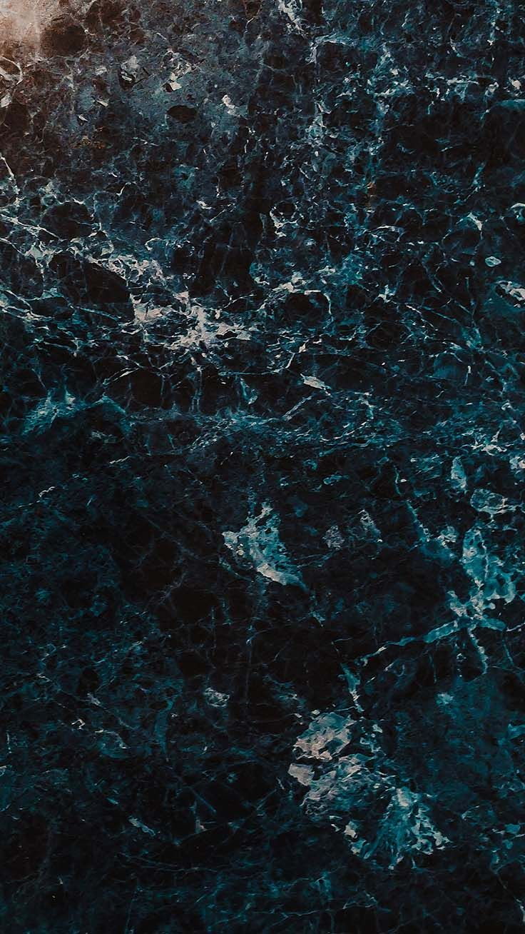 15 Fancy Up Do Tutorials: 15 Fancy Marble IPhone Xs Wallpapers