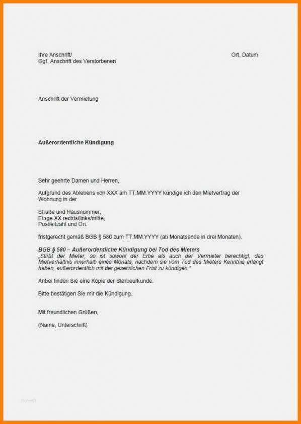 Prestigetrachtiges Adressanderung Vorlage Pdf In 2020 Adressanderung Flugblatt Design Vorlagen