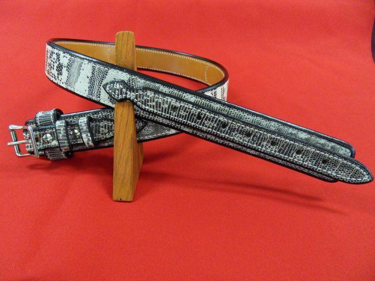 Ranger Belts