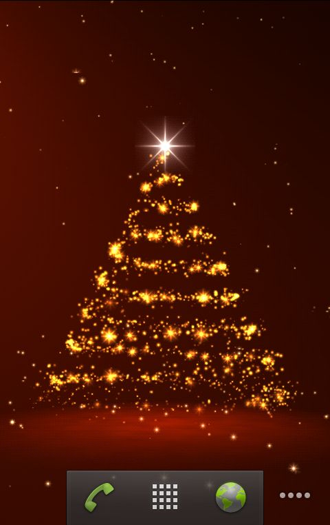 Best 25+ Christmas live wallpaper ideas on Pinterest | Faeries, Fairies and Pixies