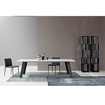 Bonaldo - Alain Gilles - supplied by Puntodesign - table