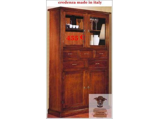 Mobile Cucina dispensa  Arredamenti & Complementi  Pinterest ...