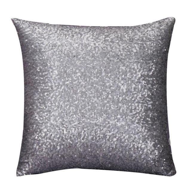 40 Best Decorative Pillow's Images On Pinterest Decorative Throw Enchanting Fairon Decorative Throw Pillow
