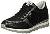 #10: MTNG Attitude Anne Chica Zapatillas de Deporte para Mujer http://ift.tt/2pNd2CW #zapato #zapatos #zapatosdemoda  MTNG Attitude Anne Chica Zapatillas de Deporte para MujerMTNG Attitude(2)Cómpralo nuevo: EUR 3897 - EUR 4595 (Visita la lista Las últimas novedades en Zapatos y complementos para ver información precisa sobre la clasificación actual de este producto.)
