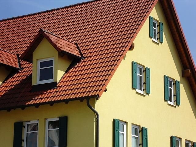 Compartimos con vosotros este interesante artículo sobre los mejores materiales para revestimiento de fachadas