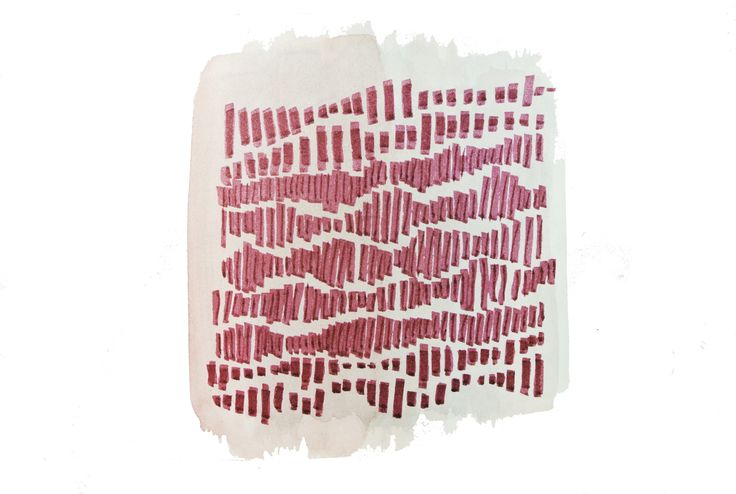 Ilaria Lorenzoni  Pattern studio