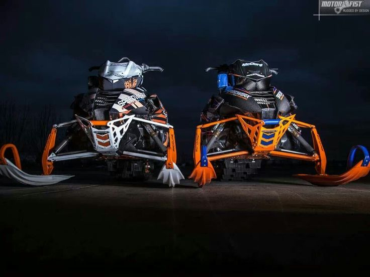 20 Best Images About Mod Snowmobiles On Pinterest Cats