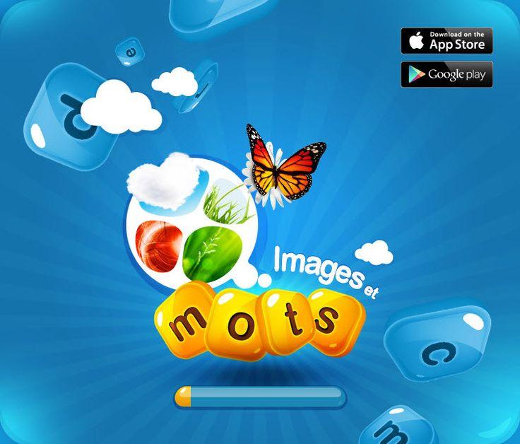 Images et Mots http://facebooketvous.mlnet.me